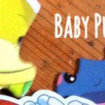 Baby Puzzle , Nos jeux favoris #6