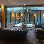 Comment dormir à Barcelone dans un hôtel 4 étoiles à 4 pour 140 euros?