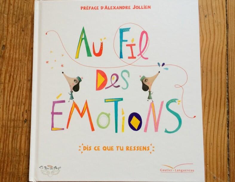 parler de ses emotions