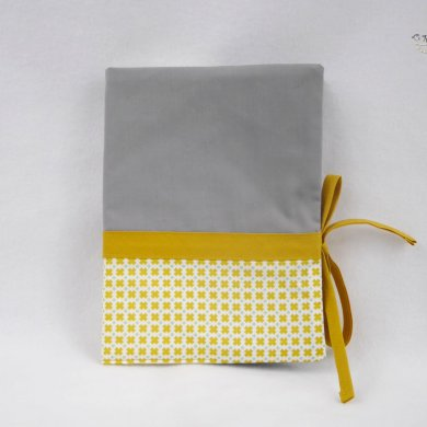box naissance lali