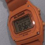 Maman, je veux une montre ou comment commencer à faire bêêêhhhh!