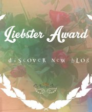 liebster award 789