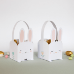 Activités pour préparer Pâques avec les enfants! DIY