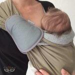 Les 3 choses que je regrette depuis que j'ai un bébé dans les bras!