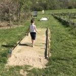 Sentier pieds nus et Labyrinthes de Hauterives (26)