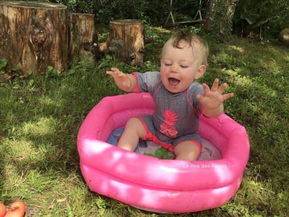 maillot de bain antiuv mayoparasol