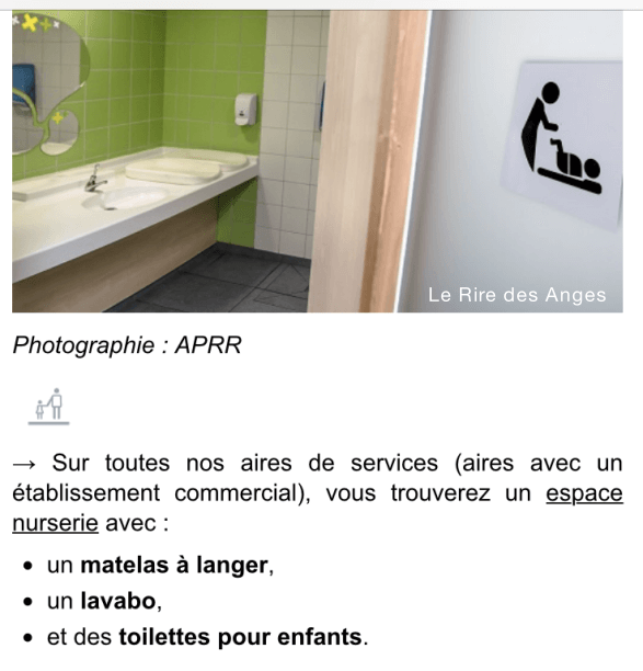 aire-dautoroute-kids-friendly1